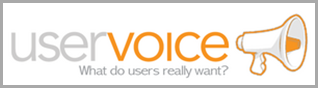 uservoice-logo